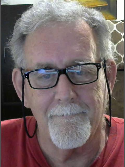 Dating profile for tedbehr52 from Dallas, United States