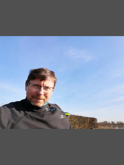 Dating profile for Tealover from Duisburg, Germany