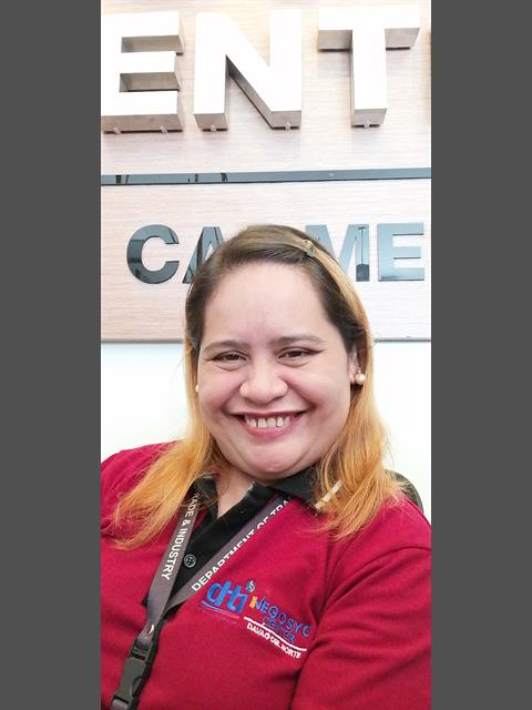 Dating profile for Say 45 from Davao City, Philippines