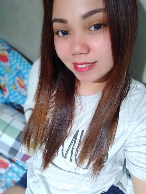 Miyoco profile photo 2