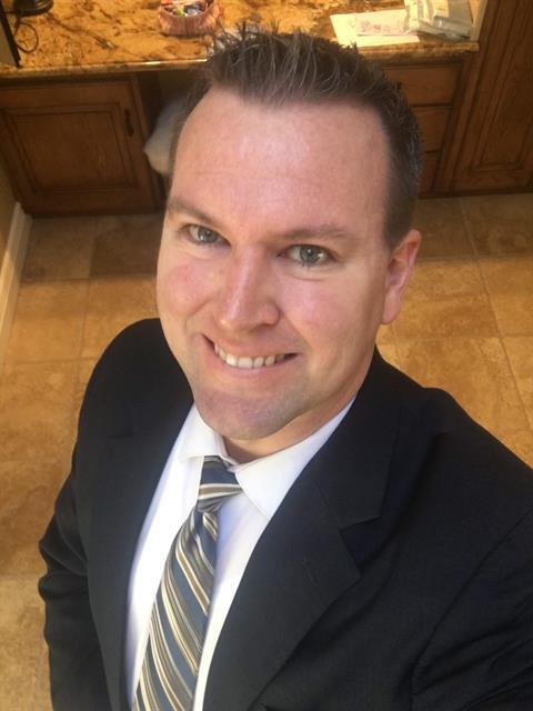 bluetorch profile photo 1