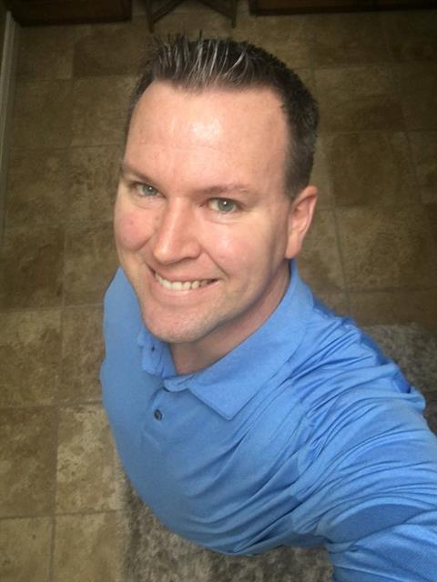 bluetorch profile photo 2