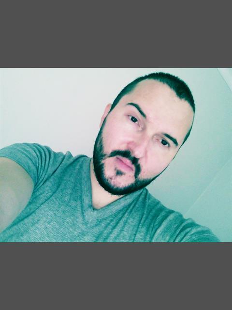 Lotus1 profile photo 0