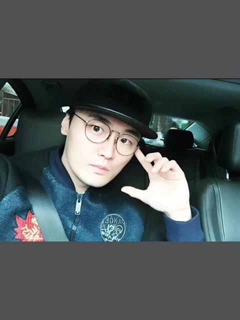 Ryan C profile photo 2