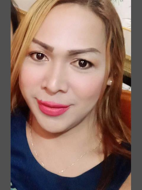 Dating profile for Rochelle101 from Pagadian City, Philippines
