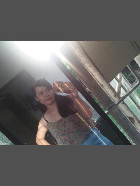 anneclarisse143 profile photo 0