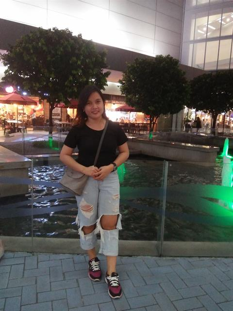 anneclarisse143 profile photo 1