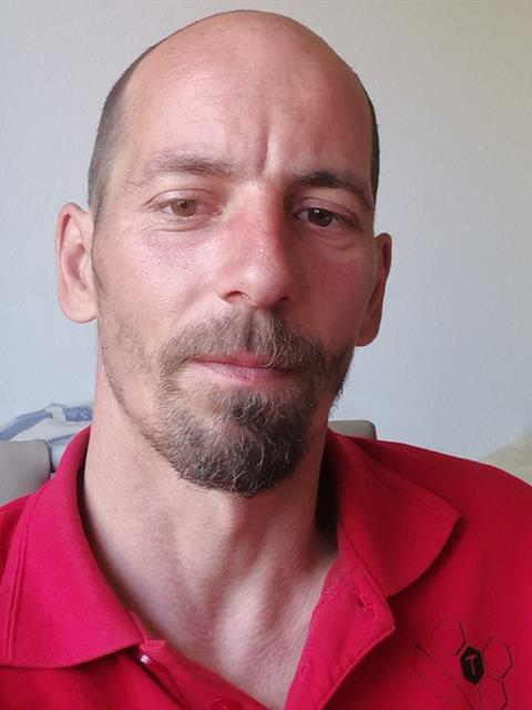 Dating profile for 0Richard0 from Bockenem, Germany