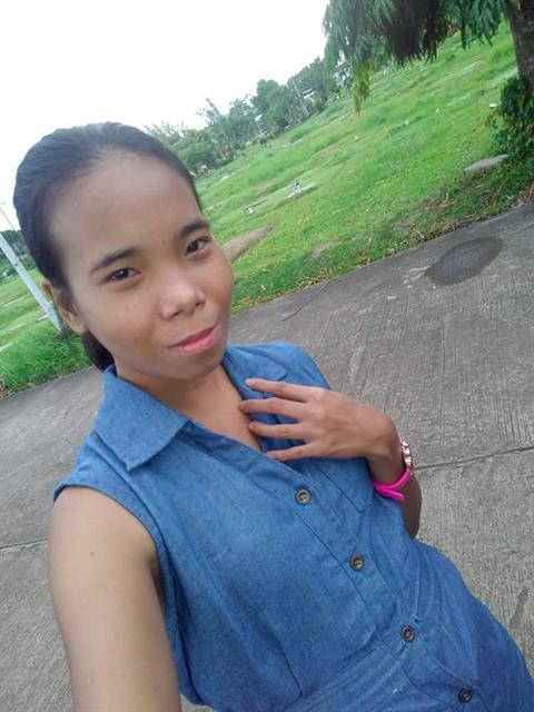 Jeza profile photo 1