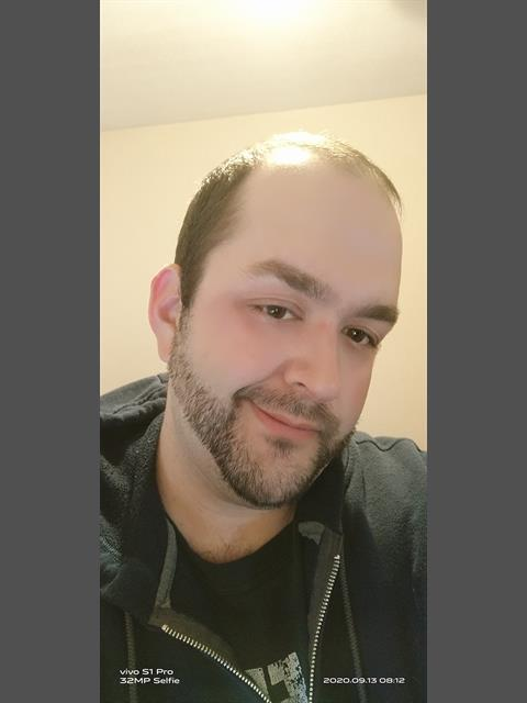 Dating profile for IdahotoPI from Cheyenne, United States