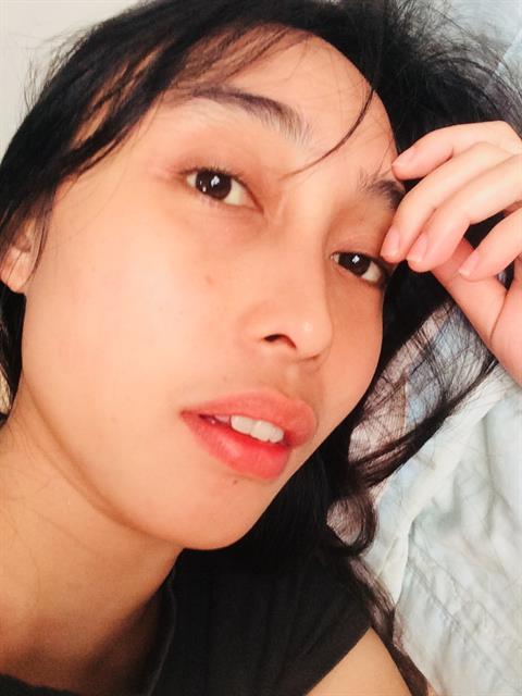 misterio_chale profile photo 1