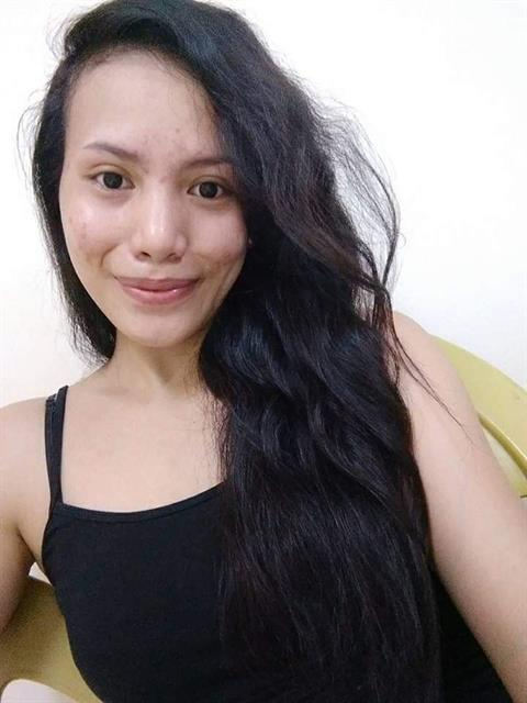 Agoodwoman22 profile photo 2