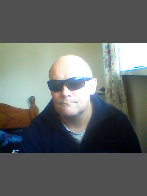 Dating profile for andy55 from Poole, United Kingdom