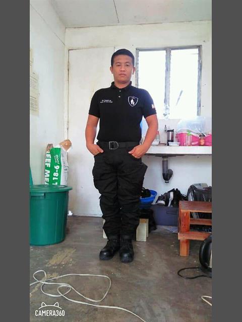 ariel25 profile photo 1