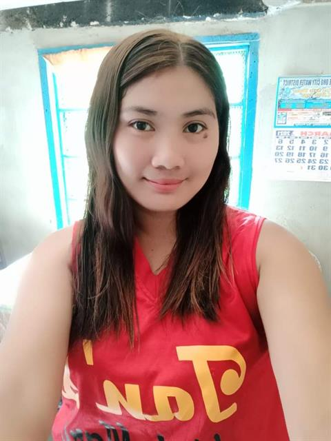 Dating profile for cruzmarie55 from Cagayan De Oro City, Philippines
