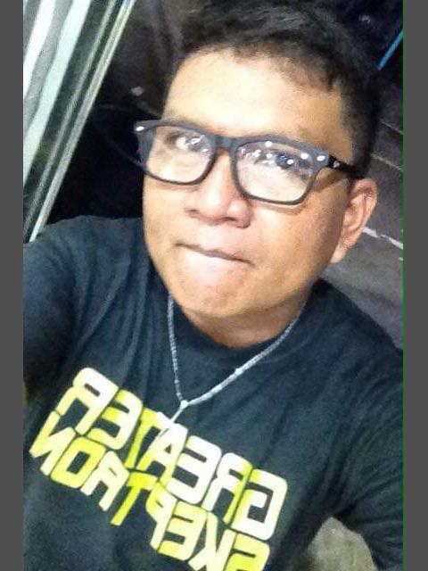 Felipe79 profile photo 0