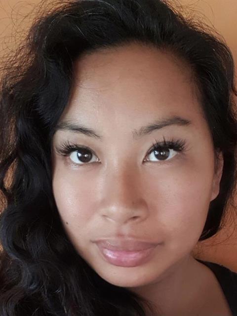 Dating profile for lorebel from Granville Nsw, Australia