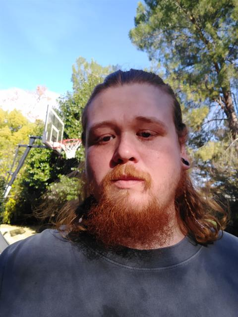 Dating profile for Grizz420 from Manila, Philippines
