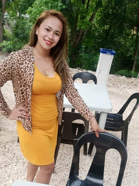 Dating profile for Janah1993 from Cebu, Philippines