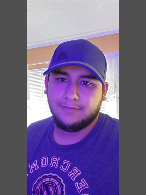 Jose20 profile photo 0