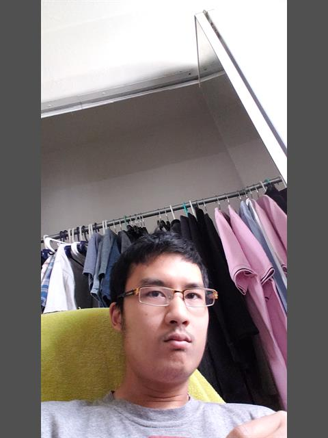 ArunChan profile photo 0