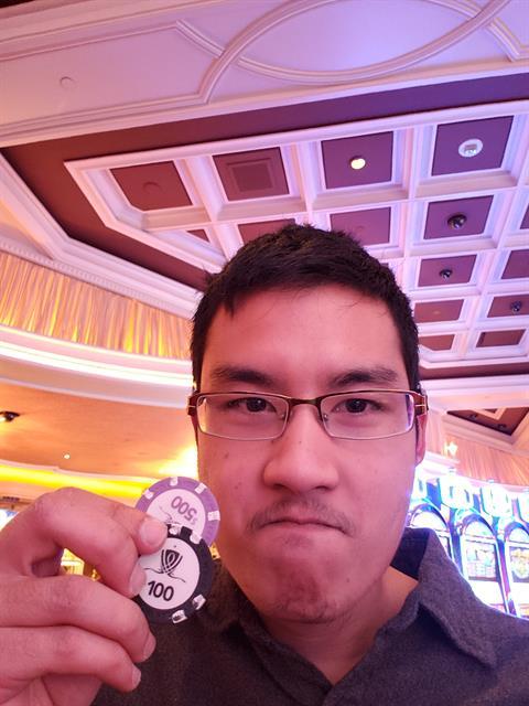 ArunChan profile photo 1
