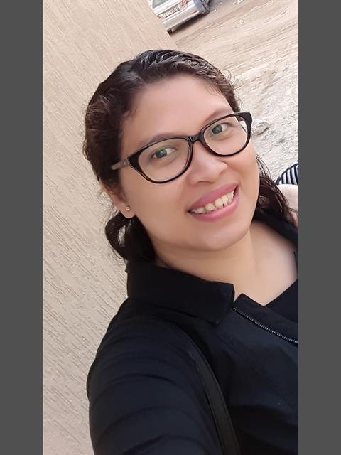 Dating profile for Niceme from Cebu City, Philippines