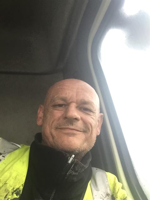 New boy profile photo 2
