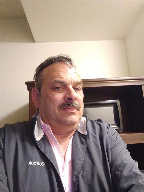 Joey4Goddess profile photo 1