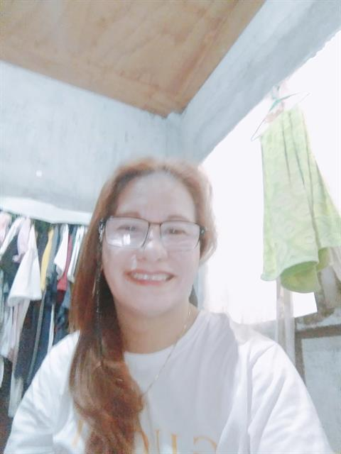 Dating profile for Aniram0126 from Davao City, Philippines