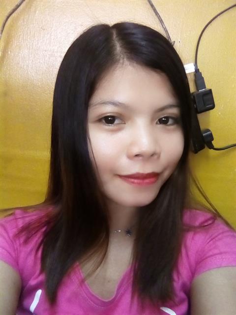 Febe cadiz profile photo 2