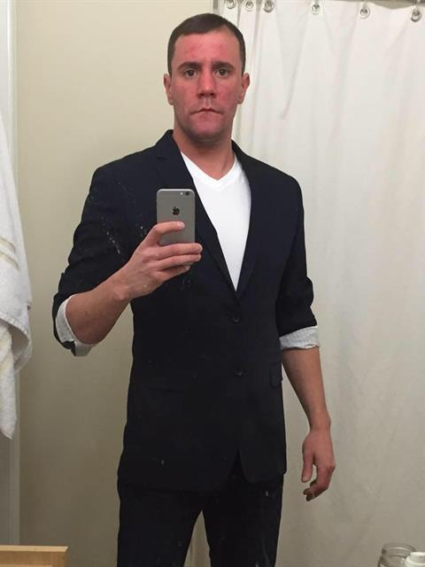 Dating profile for Mclovin069 from London, United Kingdom