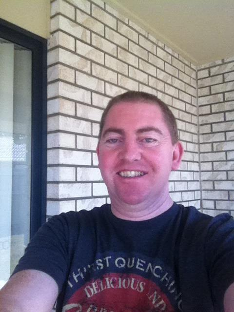 Dating profile for AndyBoss from Brisbane Qld, Australia
