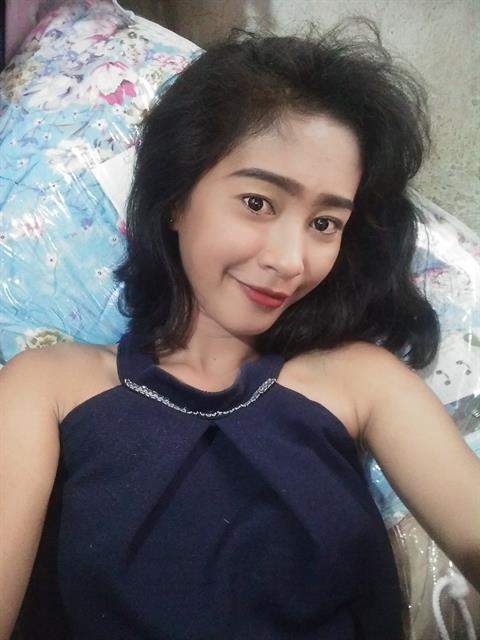 Karrah main photo