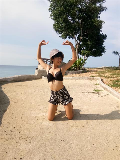 Karrah profile photo 1