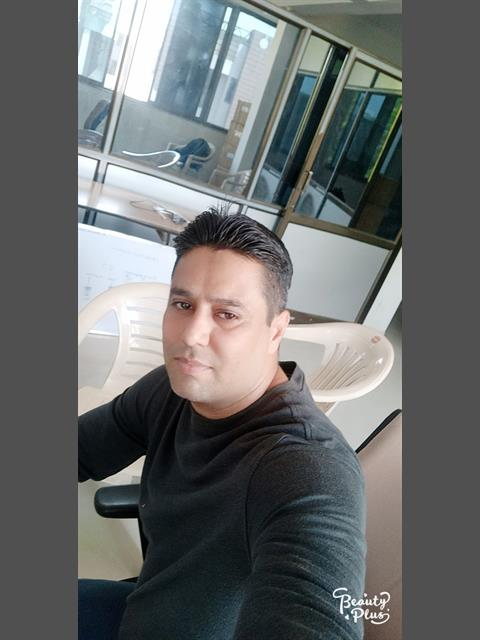 Dating profile for Shahid2412 from Udaipur, India