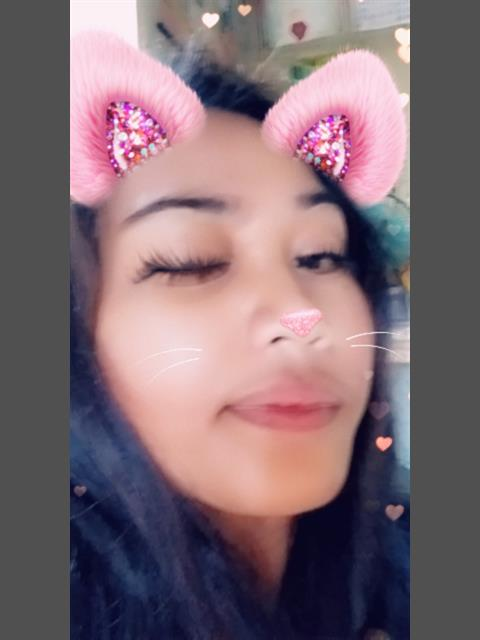 Margie Ybañez profile photo 4