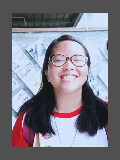 nancy29 profile photo 0