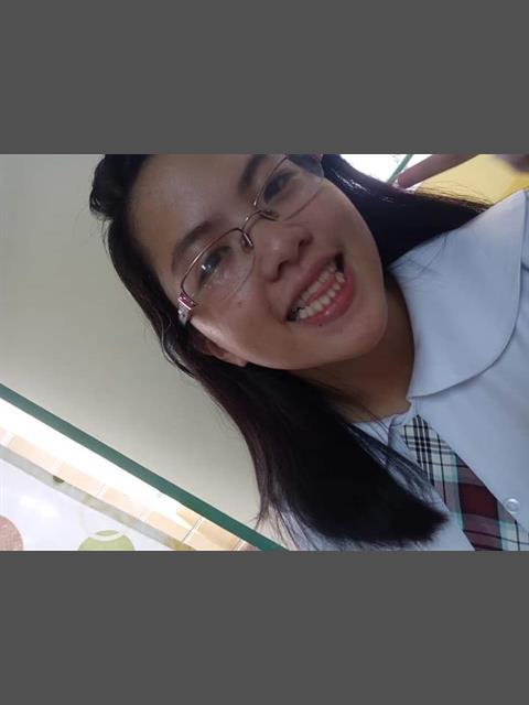 nancy29 profile photo 1