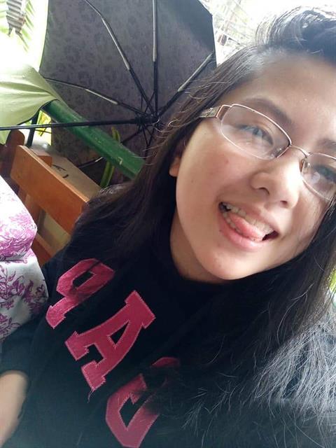 nancy29 profile photo 2