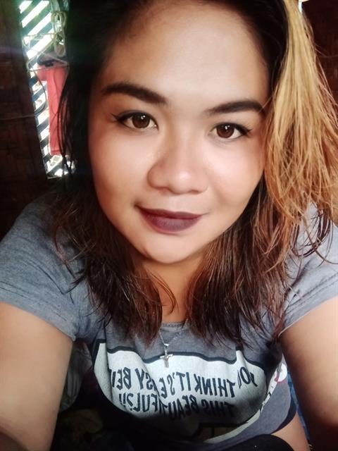 Dating profile for serceymalagar from Cebu, Philippines