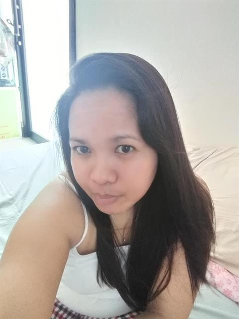 Dating profile for Girlylove0812 from Davao City, Philippines