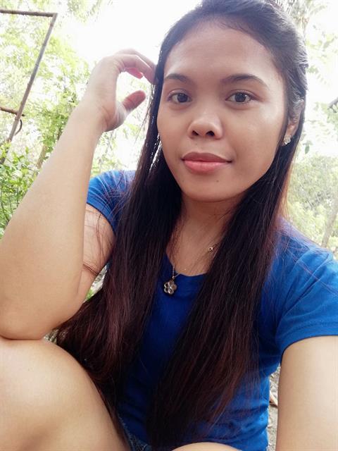 Jocelyn hernandez profile photo 0