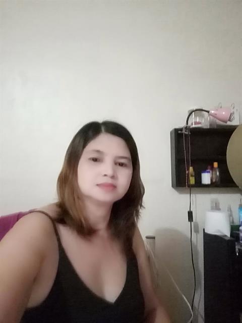 Ann401980 profile photo 0