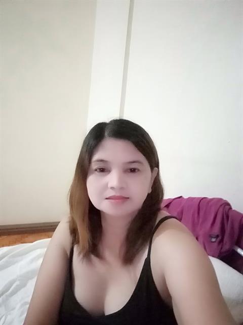 Ann401980 profile photo 1