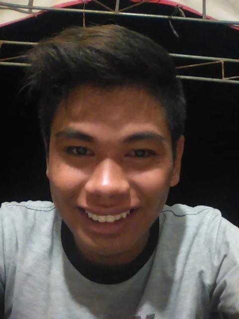 Marasigan4321 main photo
