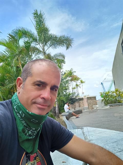 mthes profile photo 1