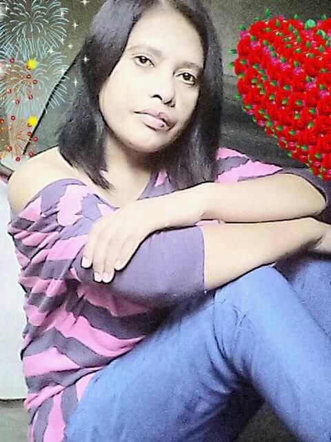 Rheaj profile photo 2