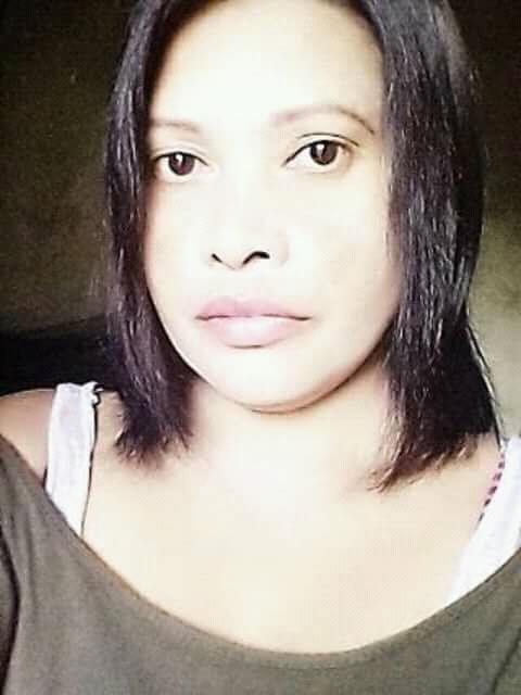 Rheaj profile photo 3