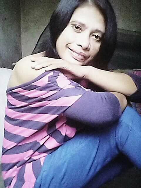 Rheaj profile photo 4